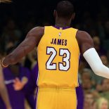 Mira el primer trailer gameplay de NBA 2K19 [VIDEO]