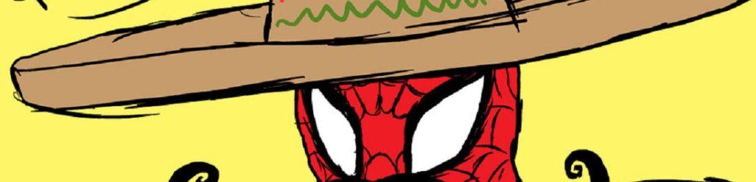 Marvel's Spider-Man tendrá doblaje en español latino
