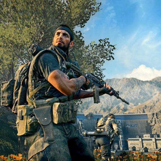 Esto necesita tu PC para correr Call of Duty: Black Ops 4