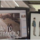 "Mira el documental ""El camino a Life is Strange 2"""