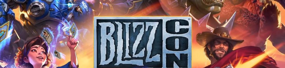"""Hearthstone """"Días del Trono Helado"""", boleto virtual de la Blizzcon 2018 y Diablo III en la Switch"""