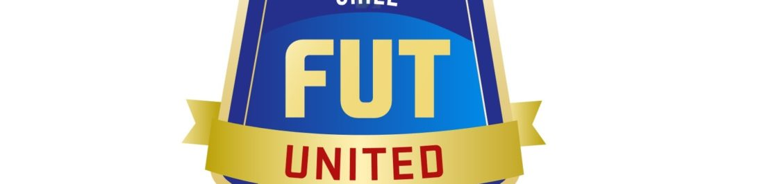 EA Sports lanza FUT United para Latinoamérica