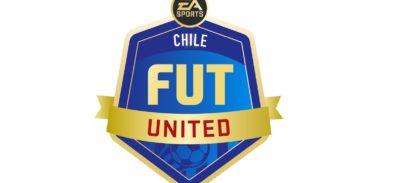 EA Sports lanza FUT United para Latinoamérica