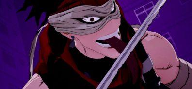 Bandai Namco da a conocer su DLC para My Hero One's Justice