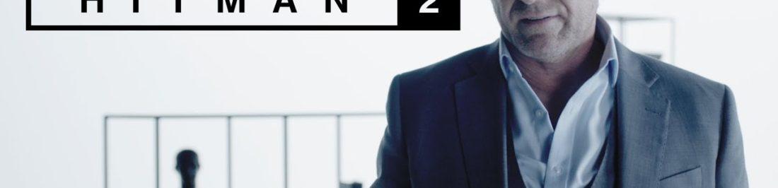 Podrás matar a Sean Bean en Hitman 2, el chiste se cuenta solo