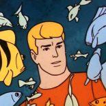 Mira el nuevo y largo avance de la película Aquaman