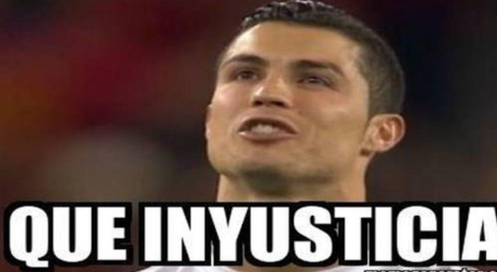 EA retira a Cristiano Ronaldo de su web y redes sociales
