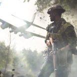 Mira el hermoso tráiler de lanzamiento de Battlefield V