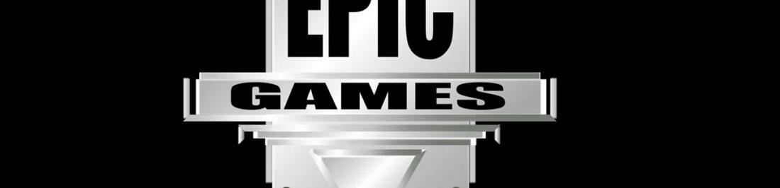 Otro icono en nuestro escritorio, Epic anuncia su propia tienda para competir contra Steam