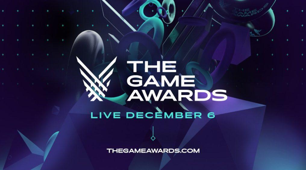 Hoy son los The Game Awards 2018 y puedes verlos aquí