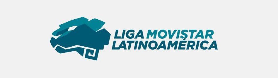"""Movistar y Riot presentan la """"Liga Movistar Latinoamérica"""""""