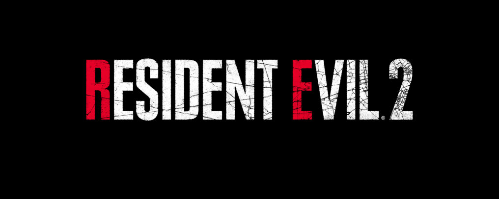 Resident Evil 2 ya se encuentra disponible