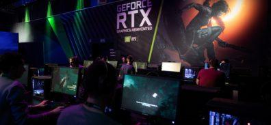 #CES2019: resumen de lo presentado por Nvidia e Intel