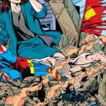 CINEMARK estrena Death of Superman y Reign of the Supermen