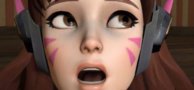 Blizzard baja el precio de Overwatch en América Latina