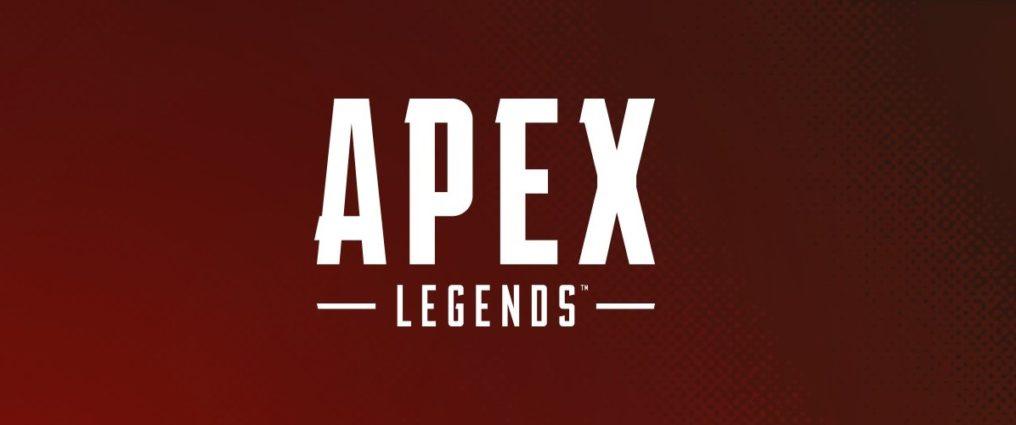 Respawn presenta hoy su nuevo juego Apex Legends