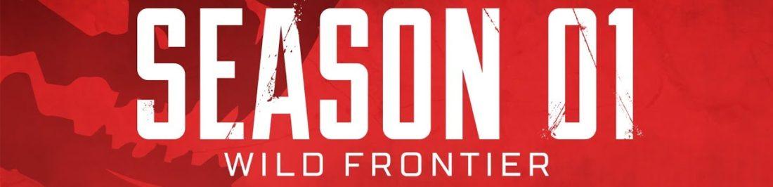 Apex Legends: ya partió la Temporada 1 con nueva leyenda
