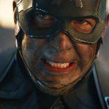 Mira el nuevo tráiler de Avengers Endgame, cueste lo que cueste
