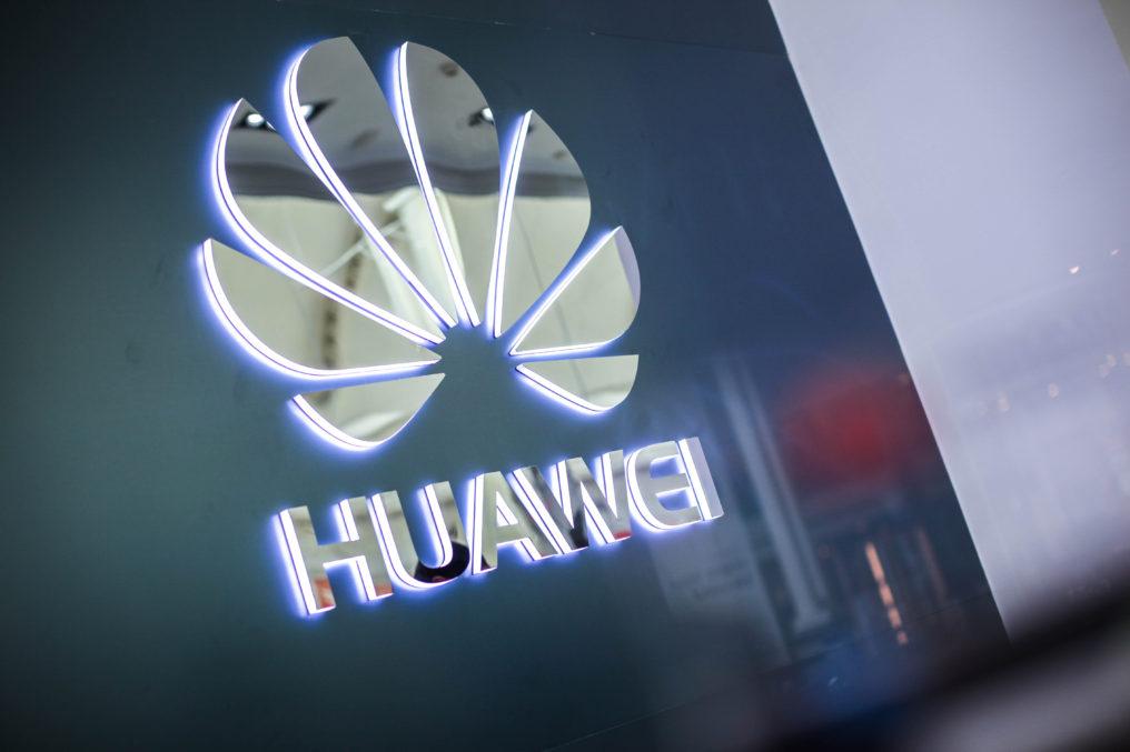 Huawei publica su reporte anual del 2018
