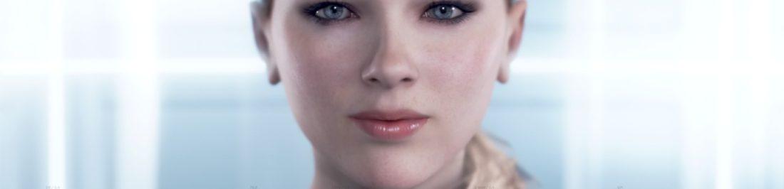 Algunas joyas de Quantic Dream llegarán a PC [MasterRace news]