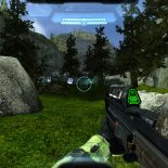 Este mod del primer Halo te ayudará a esperar la Masterchief Collection en PC