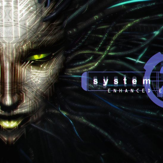 Preparate humano: Nightdive anuncia System Shock 2 Enhanced Edition