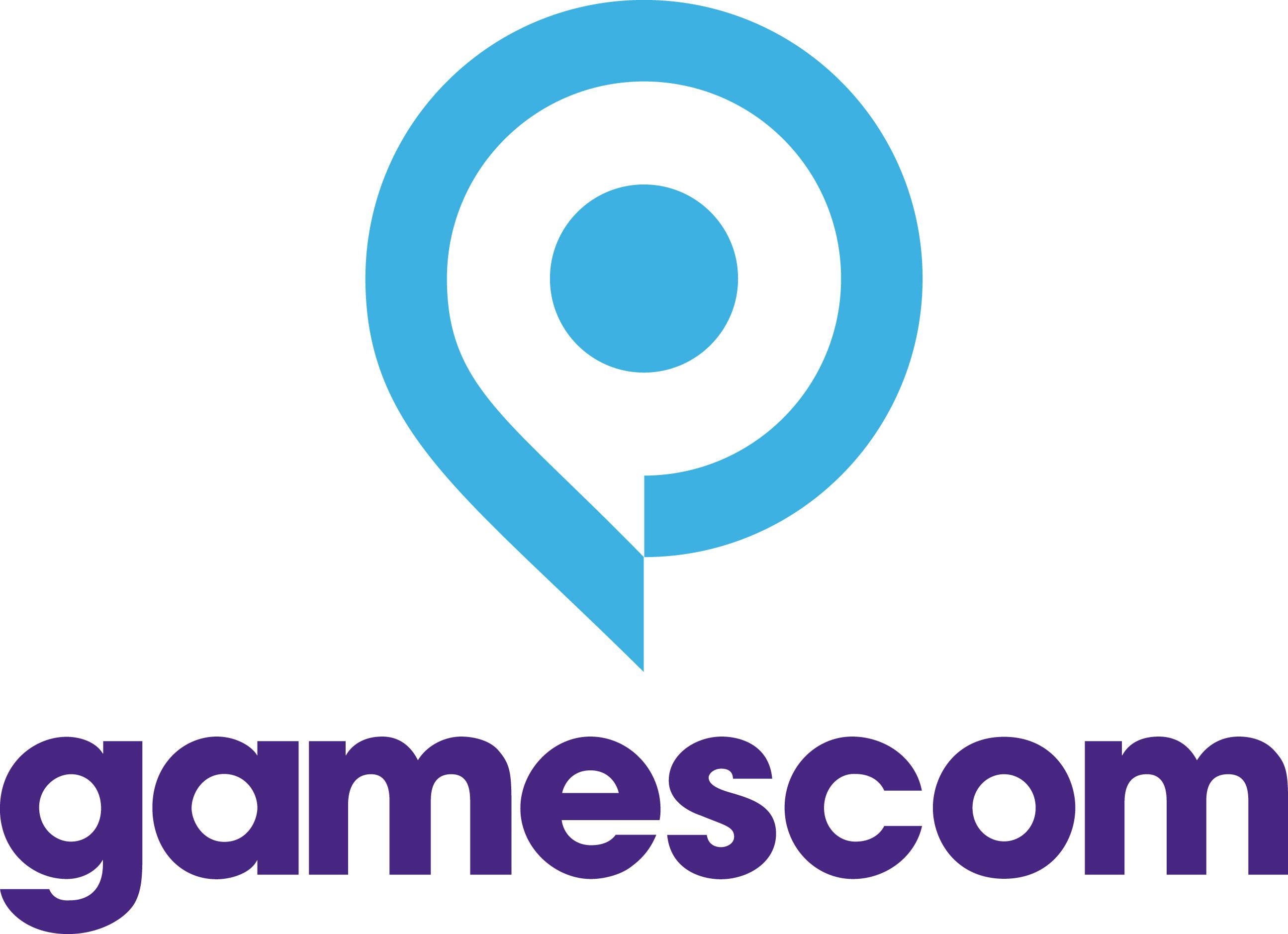 La Gamescom nos dejó un montón de trailers veamos algunos de ellos [mientras busco los otros]
