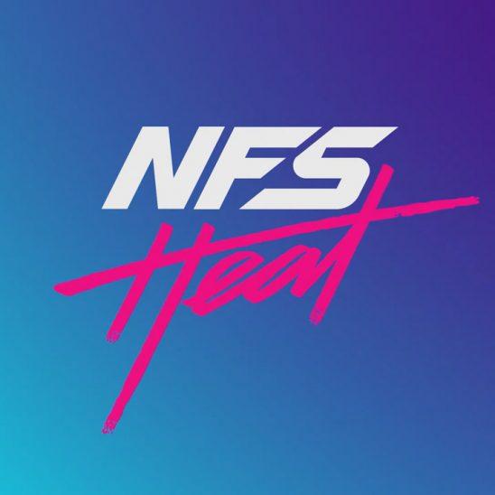 Este trailer de Need for Speed Heat nos promete volver a la icónica saga