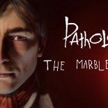 Marble Nest será el primer DLC para Pathologic 2