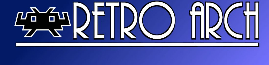 RetroArch ahora permite traducir esos viejos juegos del japones a otro idioma