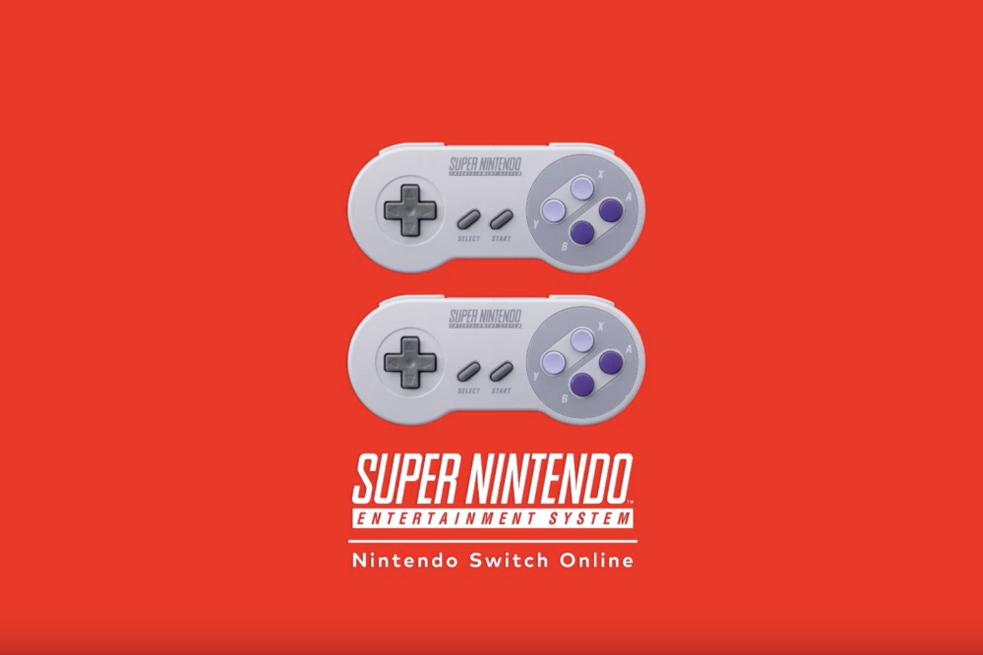 Ya está disponible la colección de SNES para Nintendo Switch