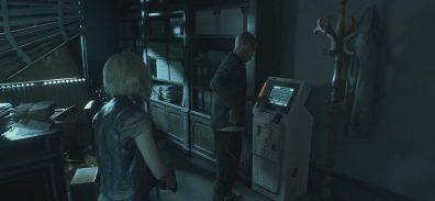Project Resistance no es el Resident Evil que algunos esperan