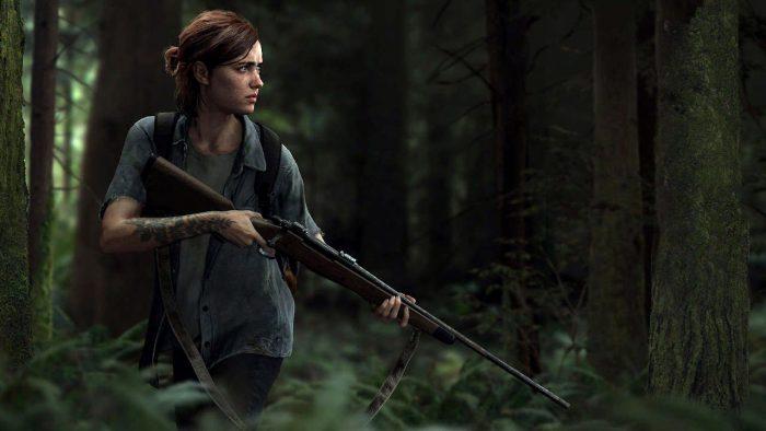 Preparen sus billeteras, ya tenemos fecha de salida para The Last of Us Part II