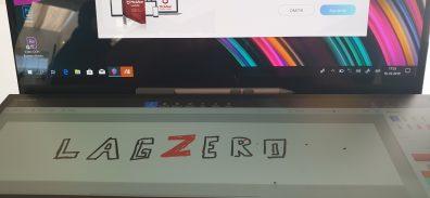 Asus presentó el Zenbook Pro Duo y lo probamos