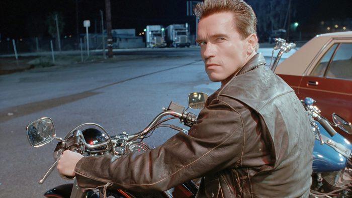 ¡Hasta la vista Baby! El Arnold deslumbra en este gameplay de Mortal Kombat 11