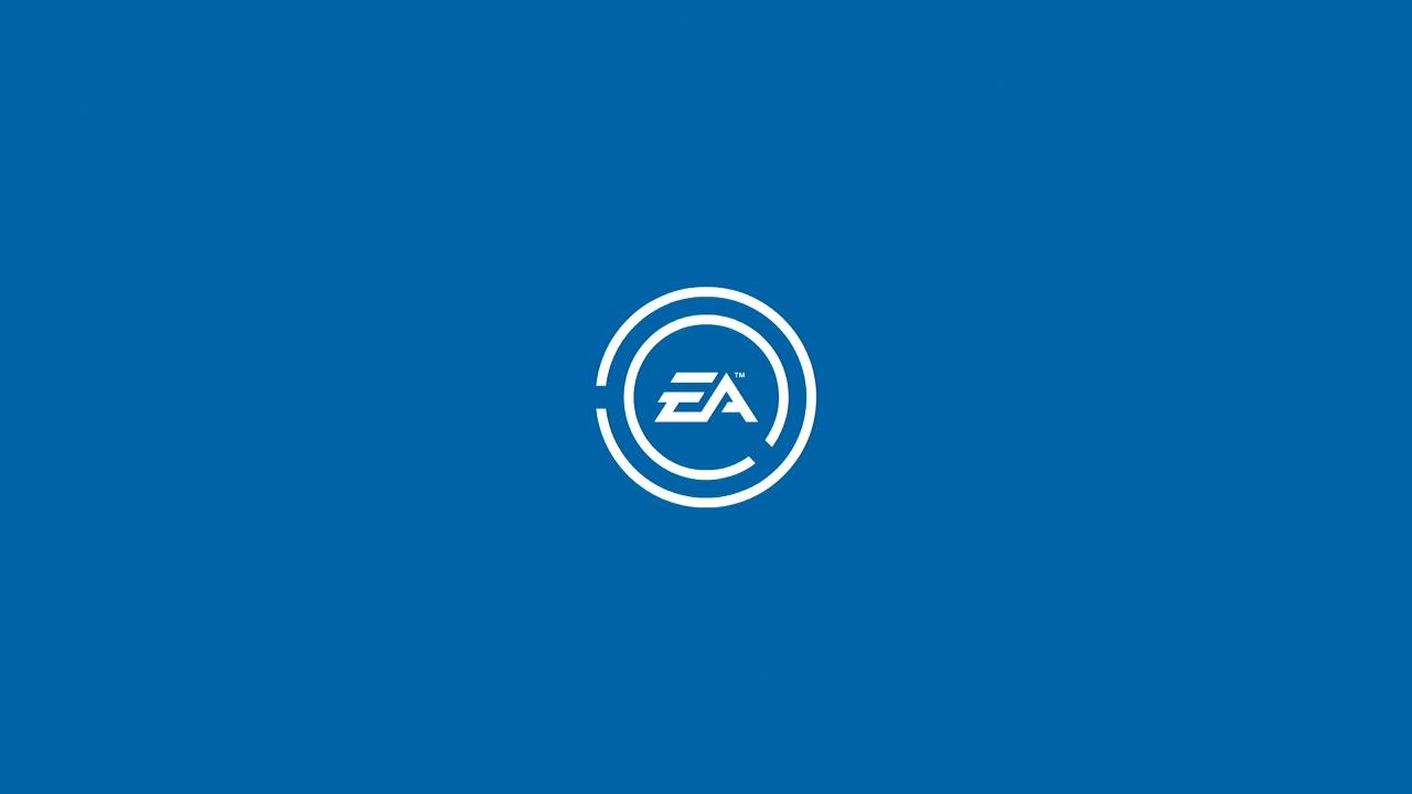 Chicos, Origin no prendió: EA vuelve a Steam