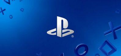 ¡PlayStation 5, es oficial!
