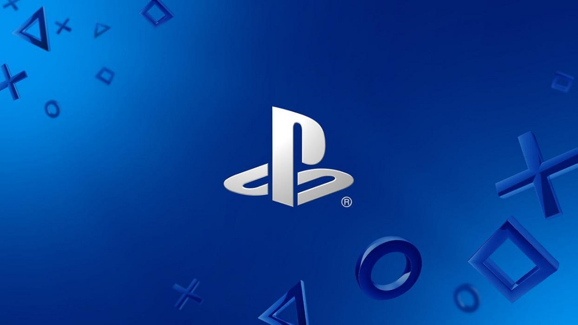 ¡PlayStation 5, es oficial!