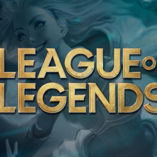 League of Legends cumple 10 años y Riot Games nos adelanta sus próximos proyectos