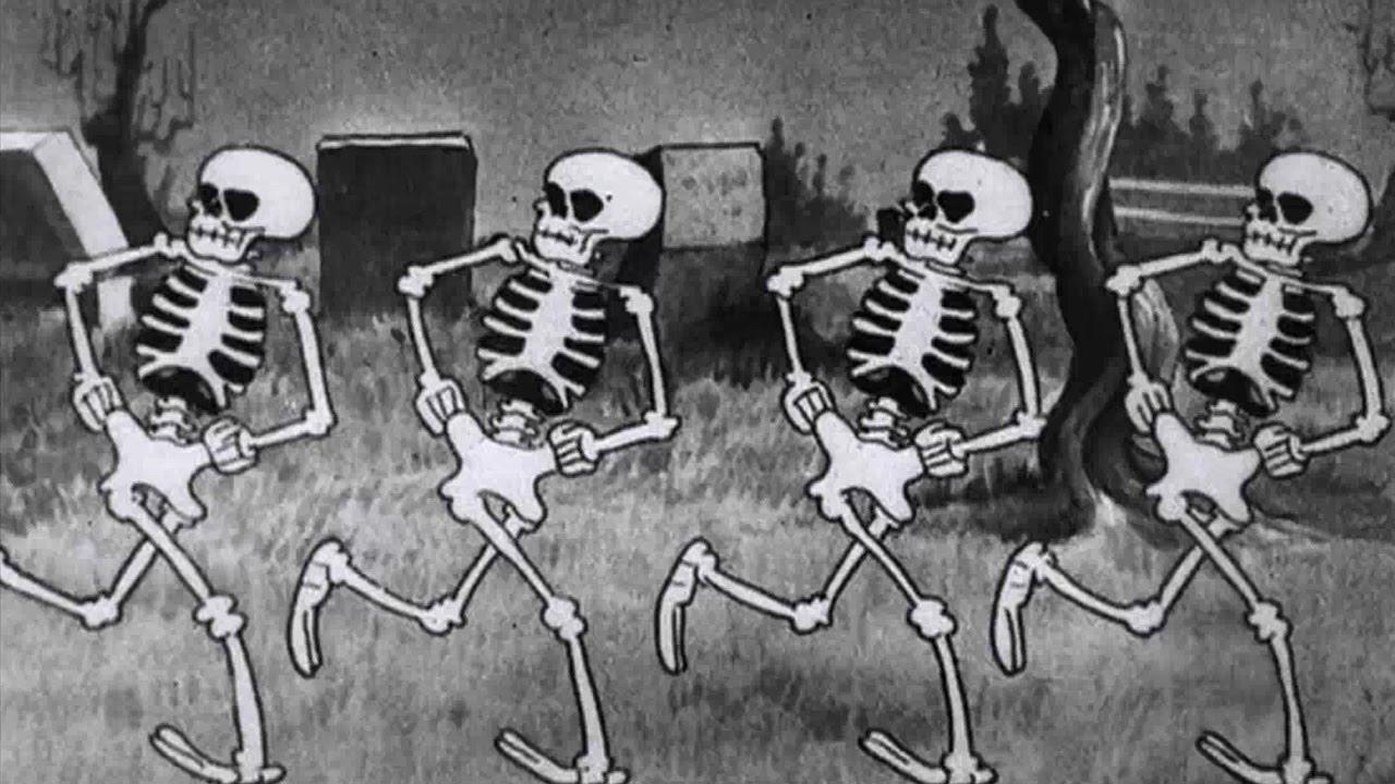 Utilidad Pública: Empezaron las ofertas de Halloween en GOG y Steam