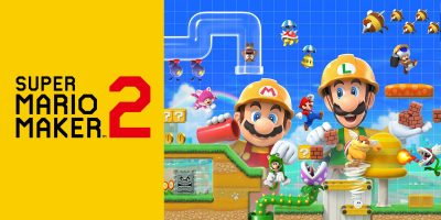 mario-maker-2
