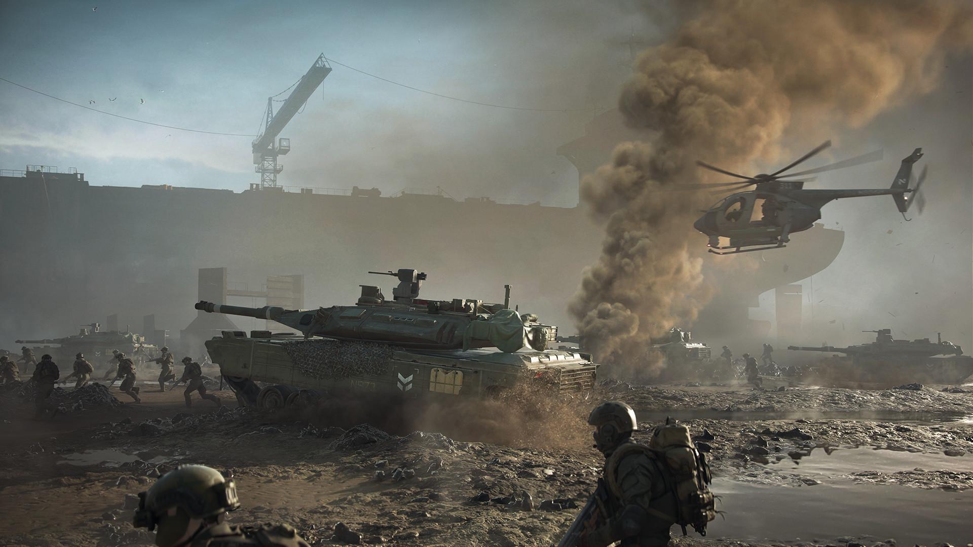 battlefield_2042.jpg